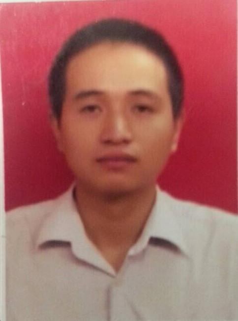 高皓东成功入职东莞通泰五金塑料厂试用期4000