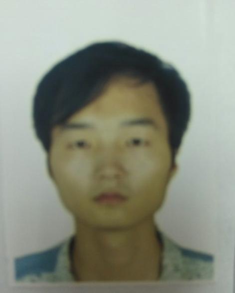 胡文静成功入职威士茂科技工业园(珠海)有限公司试用期5500