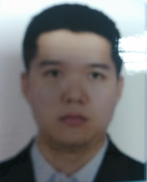 王国福成功入职深圳某设计公司试用期3000