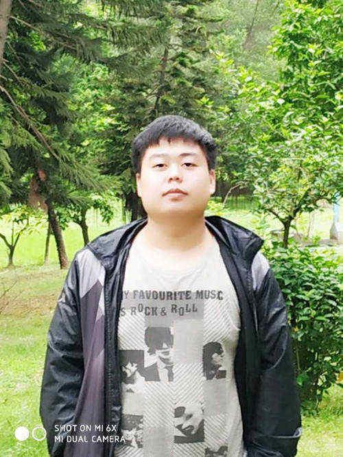 恭喜王磊成功入职深圳市喜德盛自行车有限公司试用期5000