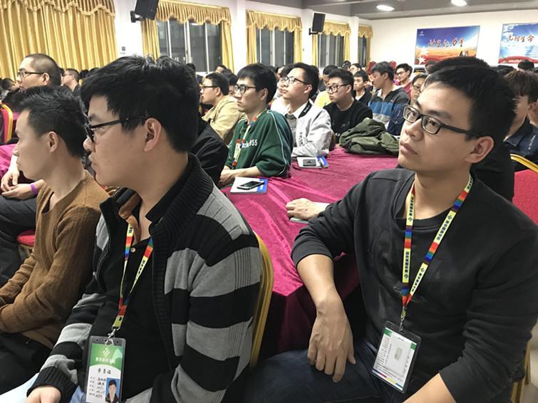 2017年12月29日UG模具设计分模公开课